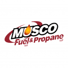 Musco Fuel & Propane , Fuel Oil & Coal, Propane and Natural Gas, home heating, Wolcott, Connecticut