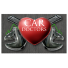 Car Doctors, Auto Repair, Auto Maintenance, Mechanics, Savage, Minnesota