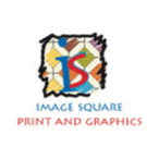 Image Square Print and Graphics Santa Monica, Printing Services, Services, Santa Monica, California