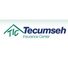 Tecumseh Insurance Center, Business Insurance, Home Insurance, Insurance Agencies, Tecumseh, Nebraska