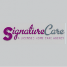 Signature Care LLC , Home Health Care, Home Health, Home Care, Bronx, New York