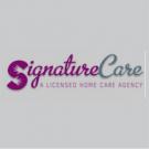 Signature Care LLC , Home Health Care, Home Health, Home Care, Bronx, New York