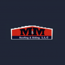 M & M Roofing & Siding, LLC, Roofing and Siding, Services, Monroe, Connecticut