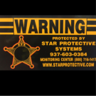 Star Protective Systems, Home Automation, Security Systems, Home Security, Dayton, Ohio