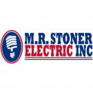 M.R. Stoner Electric, Inc., Electricians, Services, Sanford, North Carolina