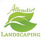 Attractive Landscape LLC, Landscapers & Gardeners, Services, Minneapolis, Minnesota