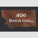 406 Bar & Grill, Tapas Restaurant, Restaurants and Food, Kalispell, Montana