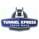 Tunnel Xpress Truck Wash, Car Wash, Services, Hobbs, New Mexico