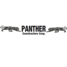 Panther Construction Corp, Construction, Residential Construction, General Contractors & Builders, Rochester, New York