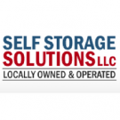 Self Storage Solutions LLC, Self Storage, Storage, Storage Facilities, Waterford, Connecticut