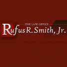 The Law Offices of Rufus R. Smith, Jr., Attorneys, Business Litigation, Personal Injury Attorneys, Dothan, Alabama