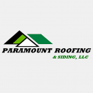 Paramount Roofing & Siding, LLC, Roofing, Services, Madison, Wisconsin
