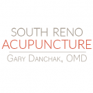 South Reno Acupuncture, Acupuncture, Health and Beauty, Reno, Nevada
