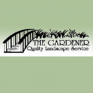 The Gardener, Landscape Design, Landscaping, Landscapers & Gardeners, Columbia, Missouri