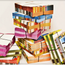 Elyria Print LLC , Printing Services, Services, Elyria, Ohio