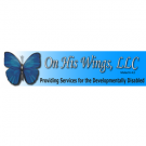 On His Wings, Home Health Care, Adult Day Care, Disability Resources, Dayton, Ohio