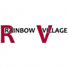 Rainbow Village in Rainbow Texas, Housing Rentals, Cottages, Rv Parks, Rainbow, Texas