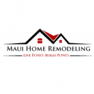 Maui Home Remodeling LLC, Bathroom Remodeling, Kitchen Remodeling, Home Remodeling Contractors, Makawao, Hawaii