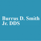 Burrus D. Smith Jr. DDS , General Dentistry, Denture Specialists, Dentists, Kannapolis, North Carolina