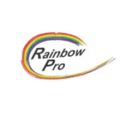 Rainbow Pro Carpet Cleaning LLC, Carpet Cleaning, Services, Mililani, Hawaii
