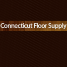 Connecticut Floor Supply, Floor Refinishing, Wood Floor Install & Service, Hardwood Flooring, Wilton, Connecticut