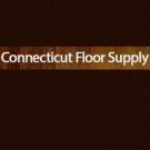 Connecticut Floor Supply, Floor Refinishing, Wood Floor Install & Service, Hardwood Flooring, Wilton, Connecticut