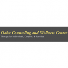 Oahu Counseling & Wellness Center, Therapy, Relationship Counselors, Counseling, Kapolei, Hawaii