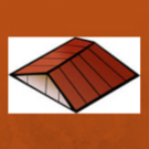 KY Roofing, LLC, Roofing and Siding, Roofing Contractors, Roofing, Lexington, Kentucky