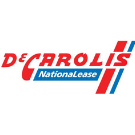 DeCarolis NationaLease, Industrial Truck Dealers, Truck Repair & Service, Truck Rental, Rochester, New York