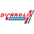 DeCarolis NationaLease , Truck Rental, Services, Rochester, New York