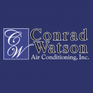 Conrad Watson Air Conditioning, Inc. , Heating, HVAC Services, Air Conditioning, Monroeville, Alabama