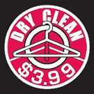 Dry Clean $3.99, Laundry Services, Dry Cleaning, Dry Cleaners, Miamisburg, Ohio