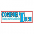Comfort Tech Heating and Air Conditioning, Heating and AC, Services, Thomasville, North Carolina