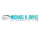 Michael D. Doyle, Attorney At Law, DUI & DWI Law, Bankruptcy Law, Personal Injury Attorneys, Elyria, Ohio