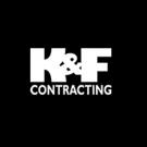 K & F CONTRACTING, Deck Builders, Roofing Contractors, General Contractors & Builders, Port Jervis, New York