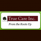 True Care Inc, Tree Removal, Tree Service, Shrub and Tree Services, Aurora, Oregon