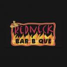 Redneck BBQ, Restaurants, Southern Restaurants, BBQ Restaurants, Cooperstown, New York