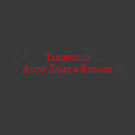 Tariffville Auto Sales & Repairs, Auto Repair, Services, Tariffville, Connecticut