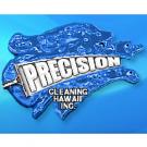 Precision Cleaning Hawaii Inc. , Gutter Cleaning, Pressure Washing, Window Cleaning, Honolulu, Hawaii