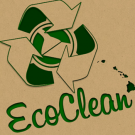 Eco Clean Hawaii, Hazardous Materials Control & Removal, Water Damage Restoration, Emergency Services, Haleiwa, Hawaii
