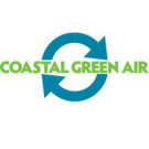 Coastal Green Air, HVAC Services, Heating & Air, Green Energy Solutions, Gulf Shores, Alabama