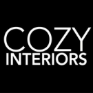 Cozy Interiors , Home Improvement, Services, Eagle River, Alaska