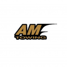 AM Towing, Towing Equipment, Auto Towing, Towing, Big Bend, Wisconsin