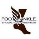 Foot & Ankle Specialists, Foot Doctor, Podiatry, Podiatrists, Blue Ash, Ohio
