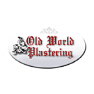 Old World Plastering, Plastering Contractors, Services, Cincinnati, Ohio