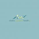 Alaska Women's Health PC, Women's Health Services, Obstetrics & Gynecology, Obgyn, Anchorage, Alaska