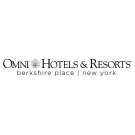 Omni Berkshire Place, Lodging, Luxury Hotels & Resorts, Hotel, New York, New York