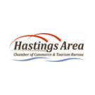 Visit Hastings MN, Chambers of Commerce, Services, Hastings, Minnesota