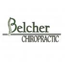 Belcher Chiropractic, Chiropractor, Health and Beauty, Somerset, Kentucky