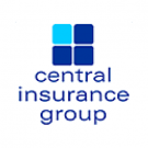 Central Insurance Group, Home Insurance, Business Insurance, Insurance Agencies, Milledgeville, Georgia